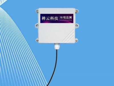 一氧化碳采集器(RS485输出)
