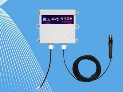 酸碱度PH值采集器(RS485输出)
